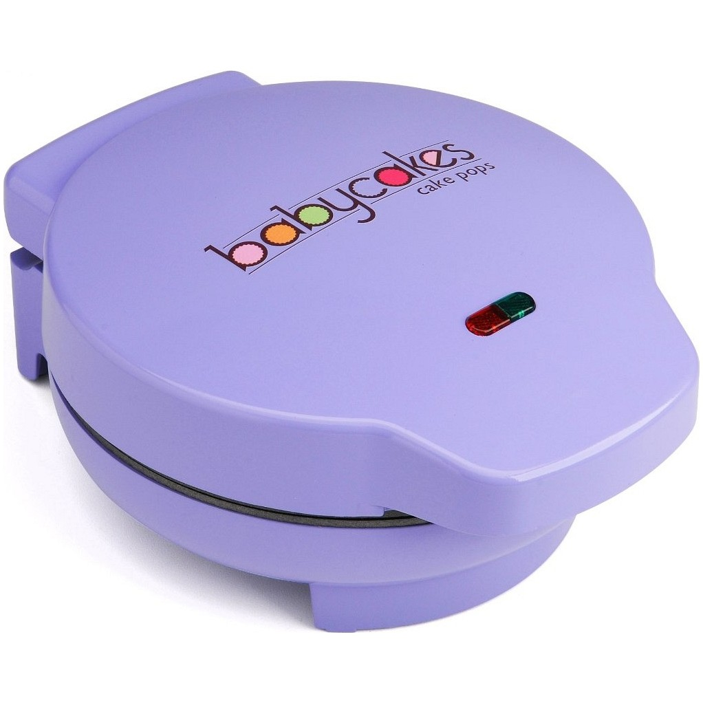 Large Cake Pop Maker