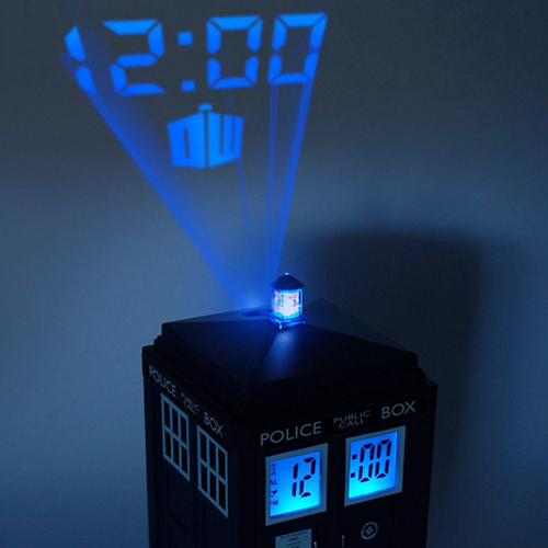 18 Best Alarm Clocks 2017 Cool Digital Projection Speaking Clock Brands