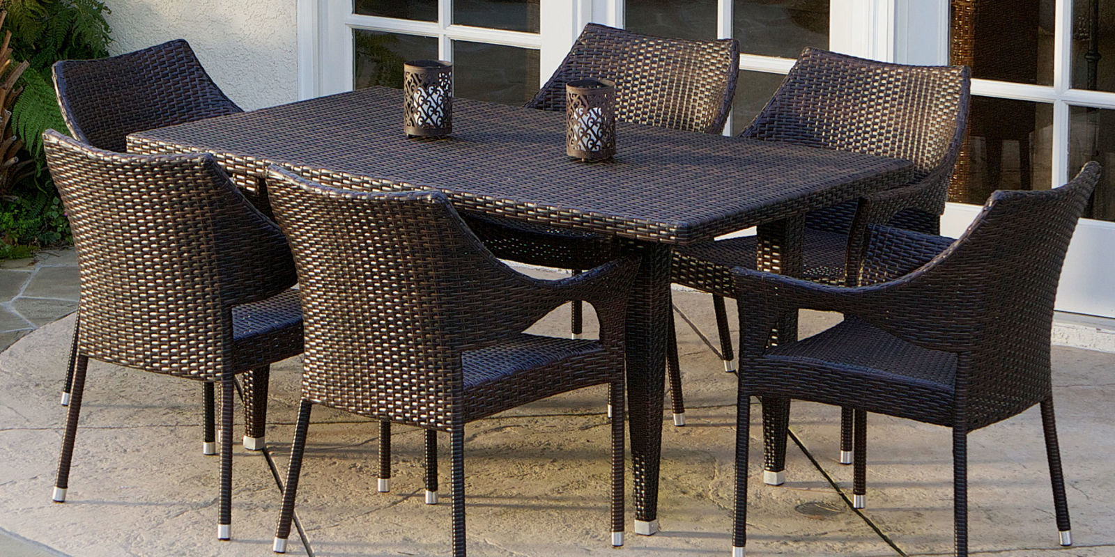 11 Best Patio Dining Sets For Summer
