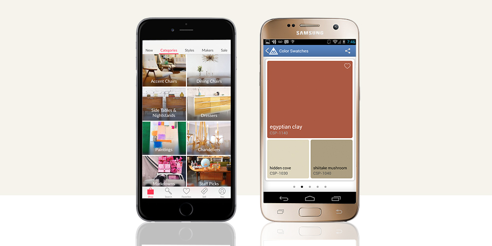 12 Best Interior Design Apps For Your Home In 2017
