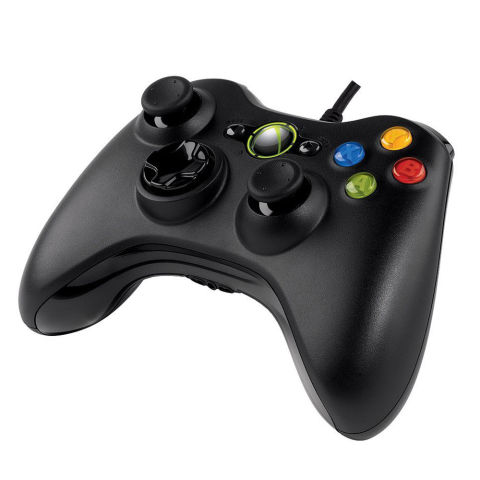 11 Best PC Game Controllers In 2017 Top Rated Gaming