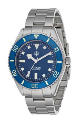 nth dive watch