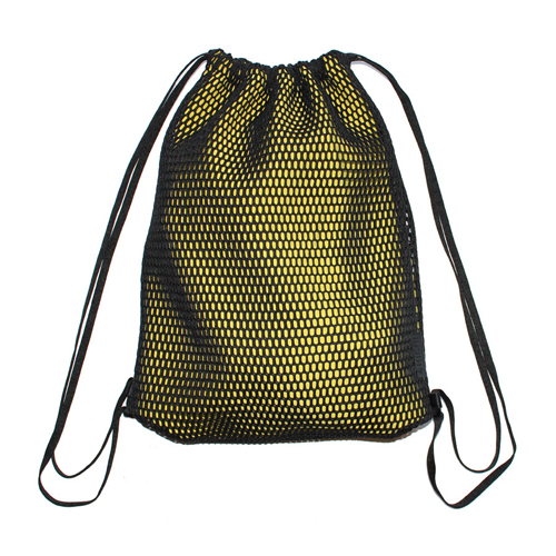 11 Best Drawstring Backpacks 2018 Cinch Bags For The Gym