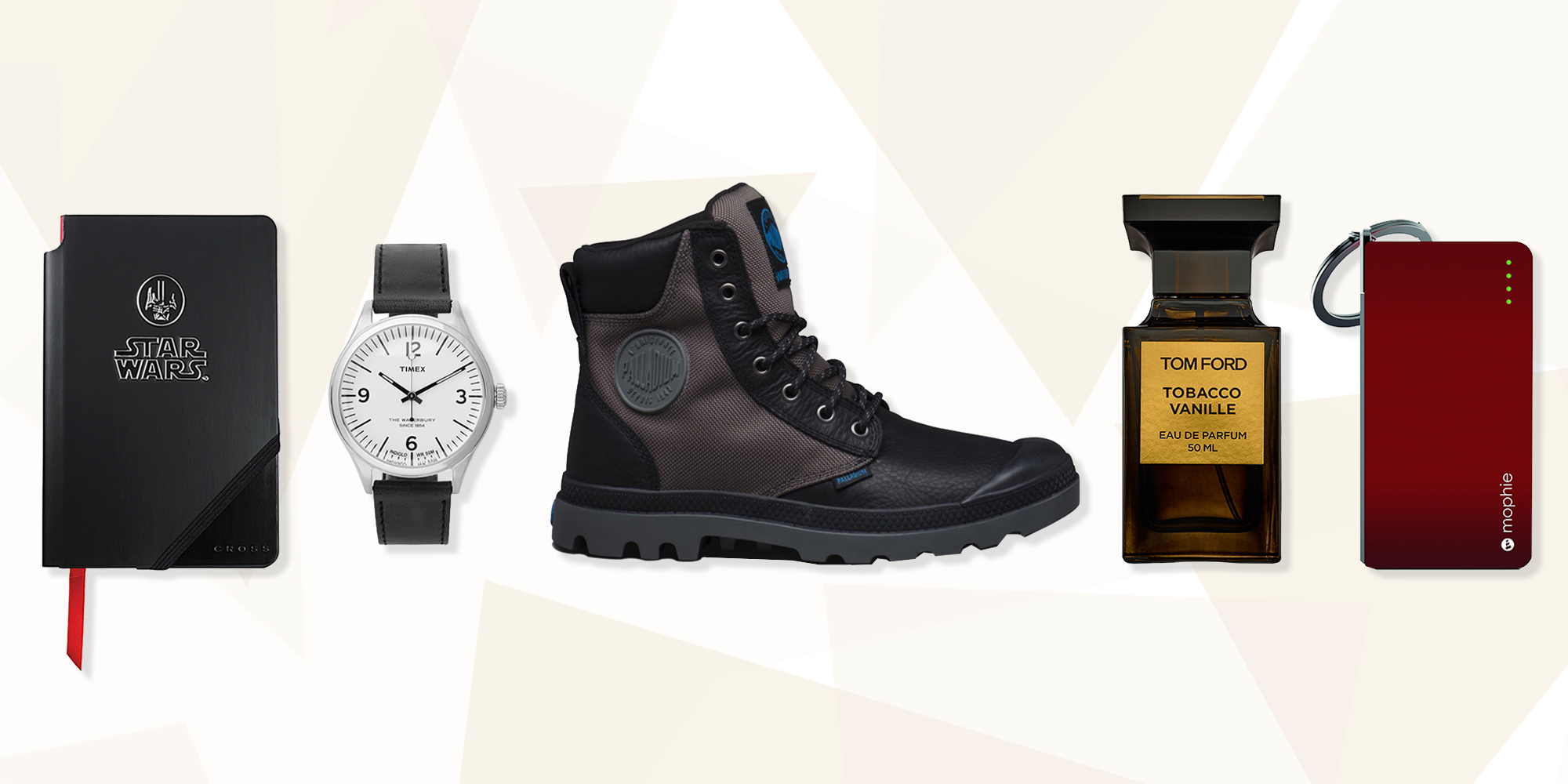 18 Best Birthday Gifts For Him In 2017 Awesome Gift