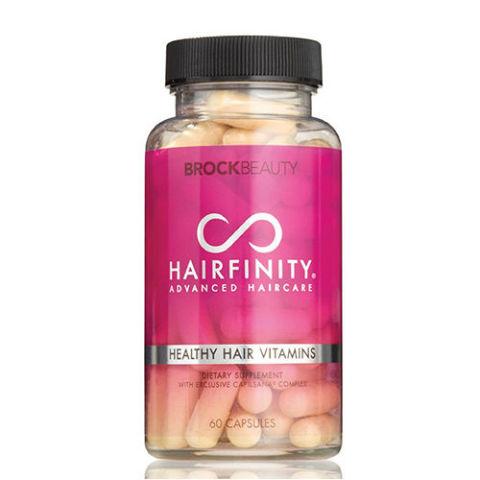 11 best vitamins for hair growth 2017 hair hair growth shampoos products pills