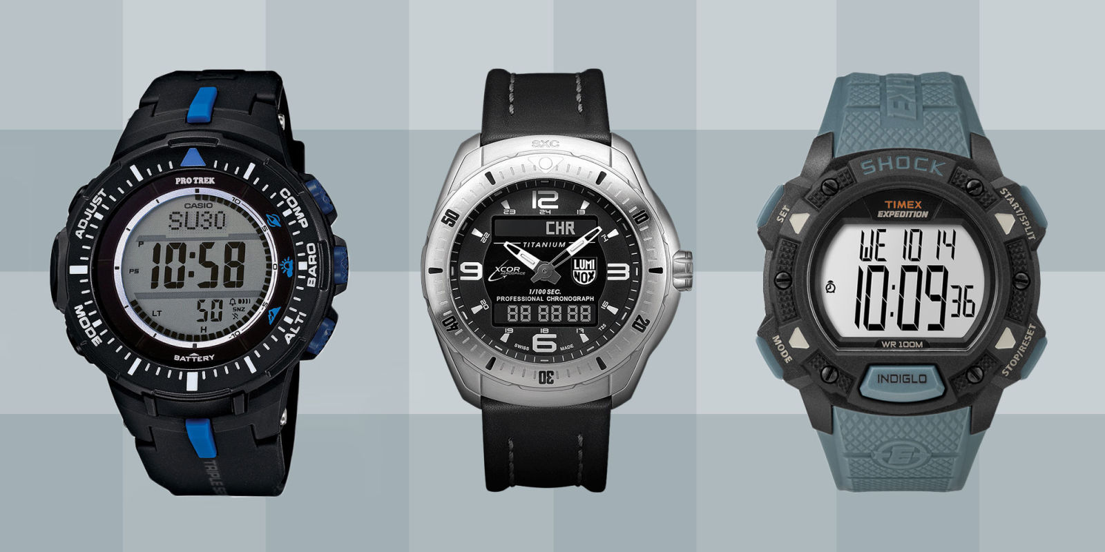 15 Best Digital Watches For Men 2018 Digital Mens Wrist