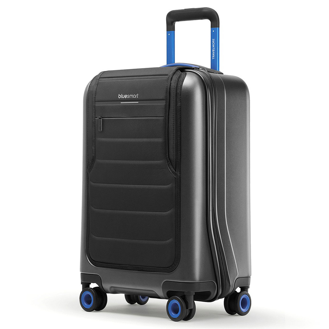 7 Best Smart Luggage Products For 2018 Reviews For Smart