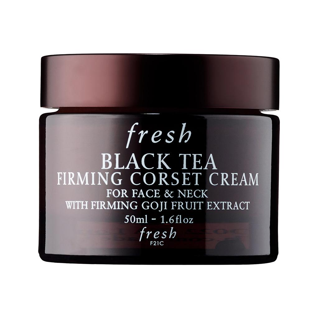 Face Fresh Cream Order Online