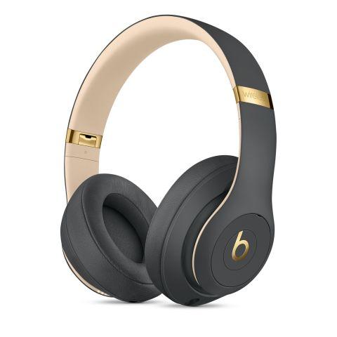 Image Result For Beats Studio Wireless Headphones Best Buy