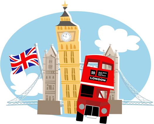 London Session