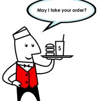 Forex Orders