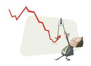 Trader-fail