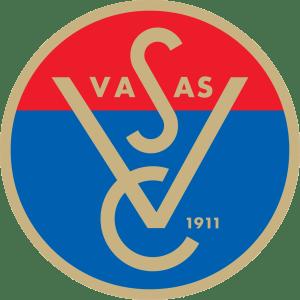 Vasas SC logo