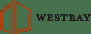 Westbay Kft. logo