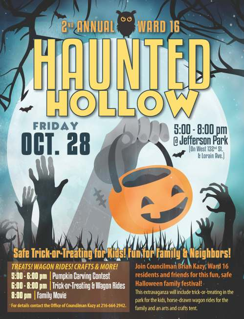 haunted-hollow-2016-flyer-003