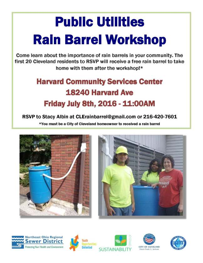 Harvard Rain Barrel Workshop (July 8 2016) (002)