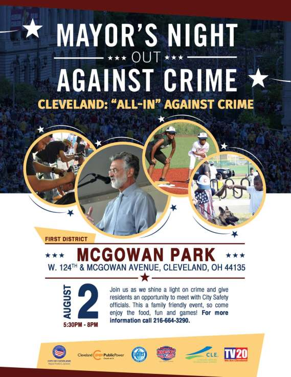 2016 Night Out Against Crime Flyer_1ST