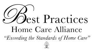 Best Practices Home Care Alliance Logo