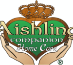 Aishling Companion Home Care FINAL-01_thumbSm