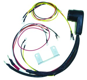 Wire Harness Internal Engine for Mercury 20150 HP Outboard 6681 CDI 4142770 [CDI4142770