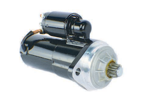350 chevy starter motor wiring diagram wiring diagram 350 chevy starter motor wiring diagram wire
