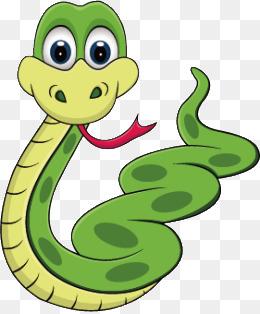 【蛇素材】_蛇圖片大全_蛇素材免費下載_千庫網png