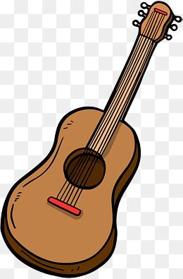 吉他圖_最新上傳_圖片素材_千庫網