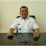 BIIPKPPRI : Dukung Ketum BPI KPNPA RI Resmi Mendaftar Jadi Pimpinan KPK