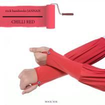 chilli-red