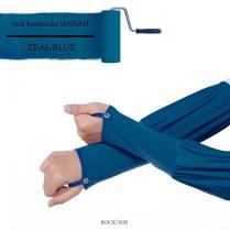 teal-blue