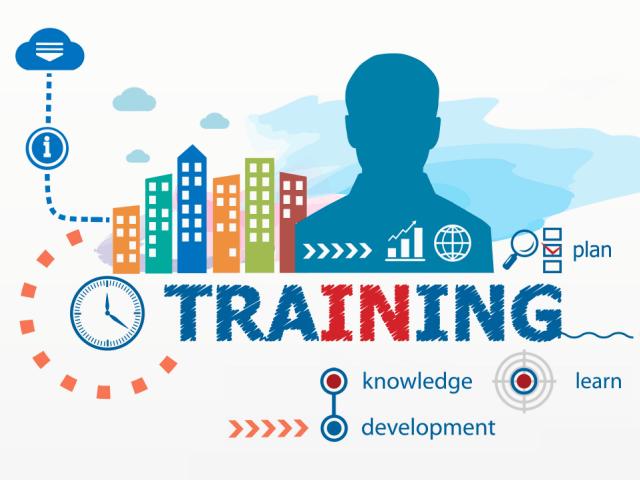 Registrasi Pelatihan Penulisan Artikel Hukum Populer