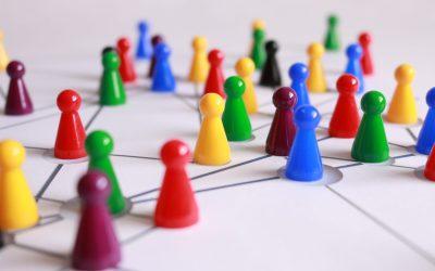 6 Langkah Networking untuk Legalpreneur