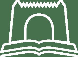 المكتبة الرئيسية للمطالعة العمومية أدرار