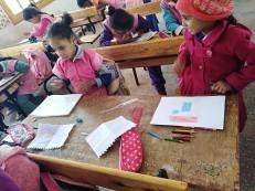 المكتبة المتنقلة بلدية دلدول (10)