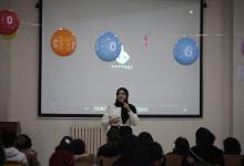 """Photo of برنامج """" متعتي في كتابي """" للاطفال"""