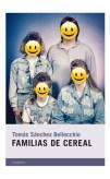familiascerealmadrid