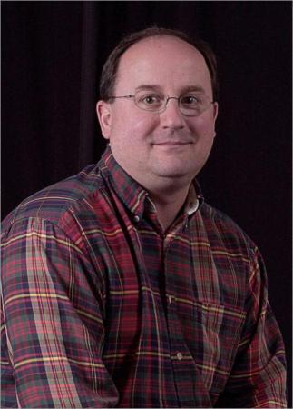 In memoriam: John Bohn