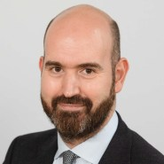 Konstantinos Sergakis, BPP Oversight Committee Member