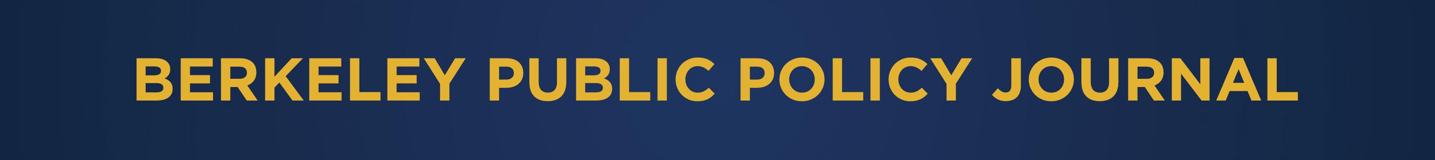 BPPJ website header
