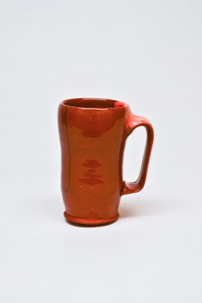 04, Image, 2b, Potworks, Fairbank, Mug