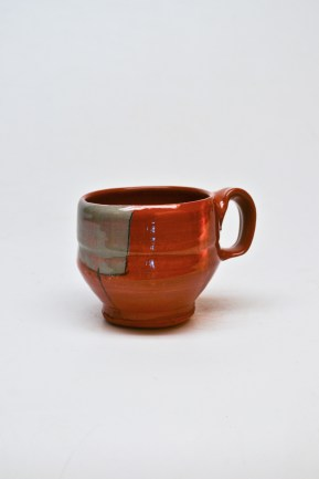 Image, 2a, Potworks, Fairbank, Short Mug