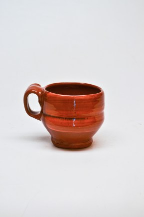 Image, 2b, Potworks, Fairbank, Short Mug