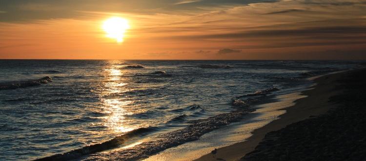 wycieczka szkolna nad Morze Bałtyckie