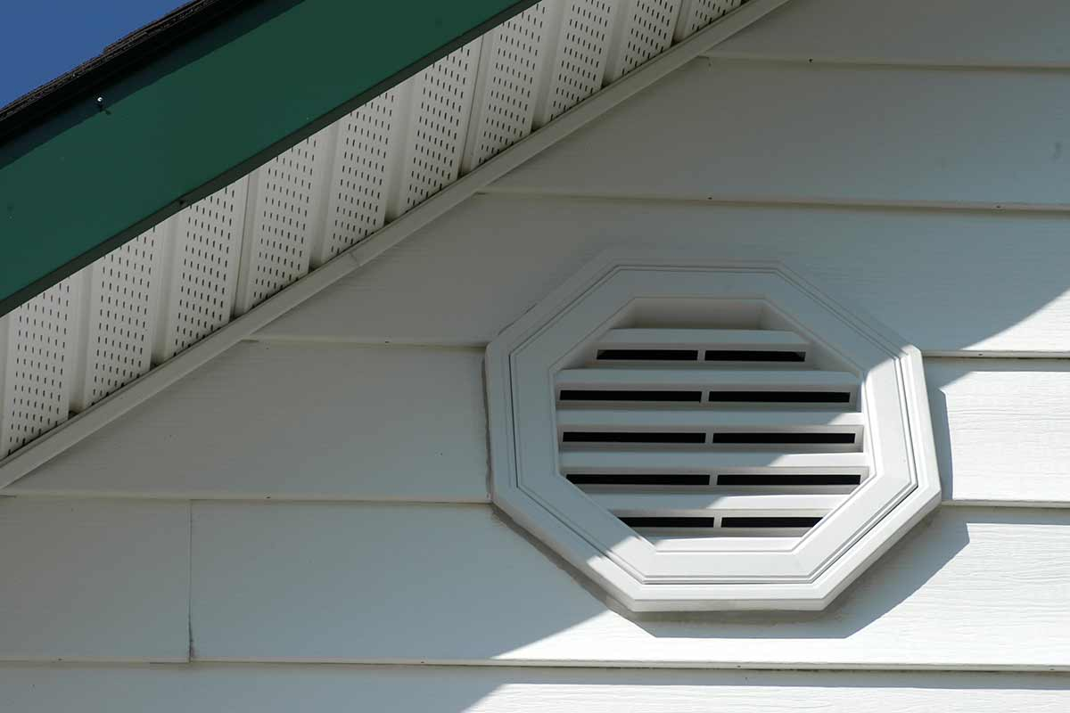 roof ventilation 101 best pick reports