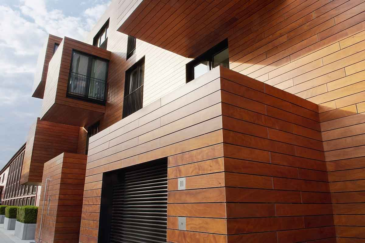 Considering Exterior Upgrades? Check Out These 6 Siding ... on Modern House Siding Ideas  id=87804