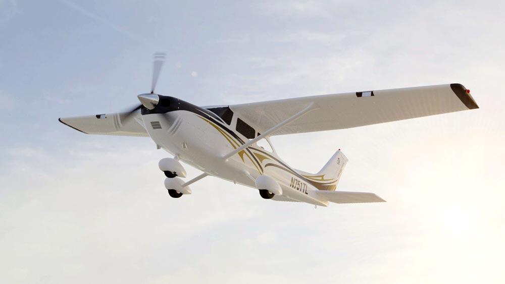 plane_blender_transportation_car_3d