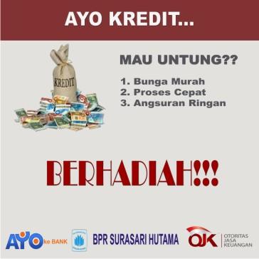 Tabel Angsuran Kredit Di Bpr - Info Angsuran Kredit Bank
