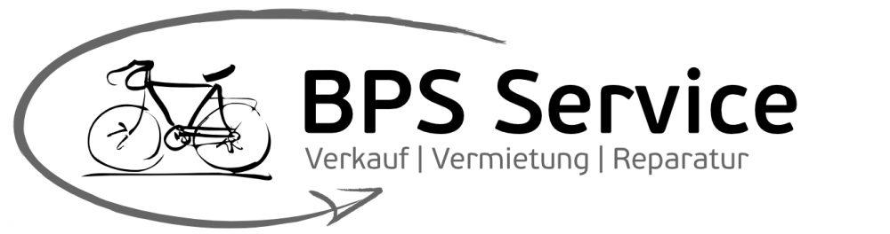BPS Service Fahrräder Carolinensiel