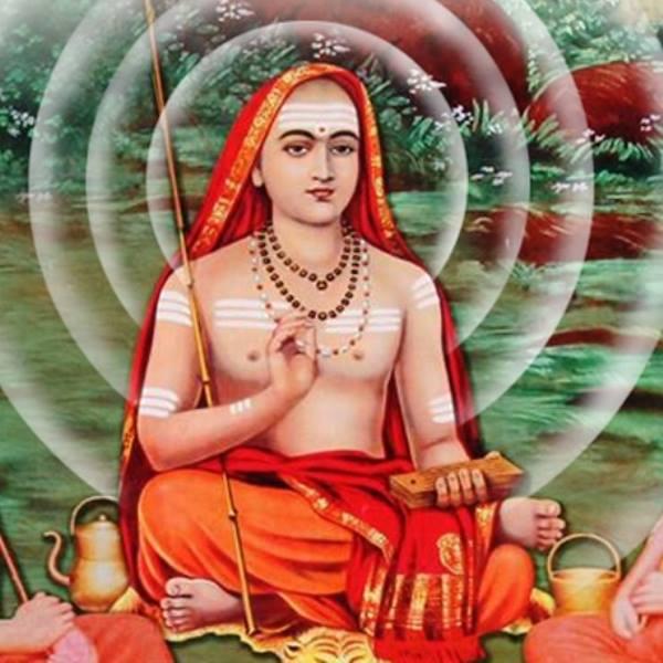 Adi-Shankara-4Halos