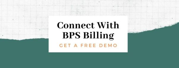 Connect With BPS Billing